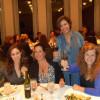 Michele_Ruiz_Tuck_WBENC_Dartmouth_Women_Entrepreneurs