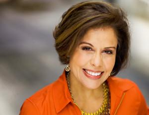 Michele Ruiz, Entrepreneur