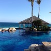 Pool_Palmilla_One_Only_Cabo