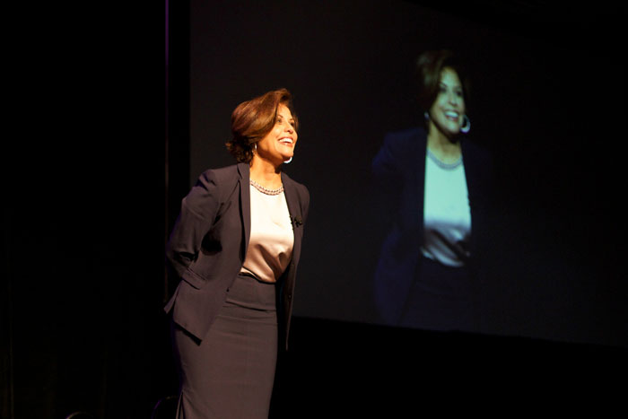 Michele-Speaking-at-Toyota-cropped_700x467
