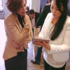 Michele_Ruiz_Esmeralda_Ramirez_Public_Speaker