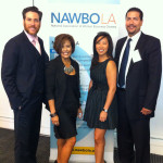 NAWBO Event