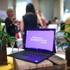 Dell Women's Entrepreneur Network, 2016